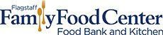 Flagstaff Family Food Center and Food Bank
