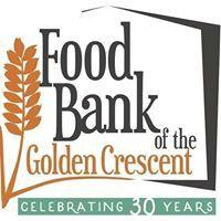 Community Food Bank of the Golden Crescent