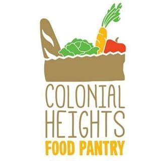 Colonial Heights Food Pantry