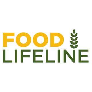 Food Lifeline Hunger Solution Center