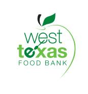 West Texas Food Bank - Odessa