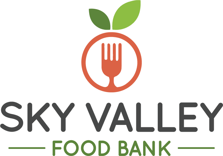Sky Valley Food Bank