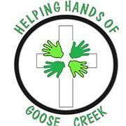 Helping Hands Of Goose Creek