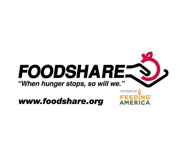 Foodshare Inc.