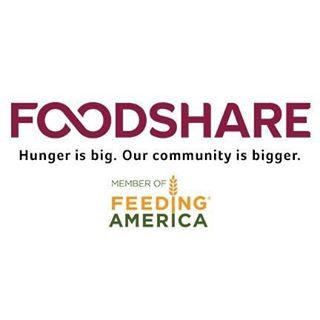Foodshare Inc.