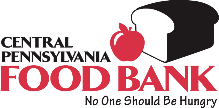 Central Pennsylvania Food Bank - Williamsport