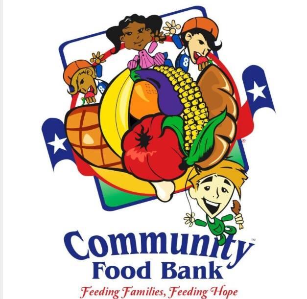 Community Food Bank Foodpantries Org