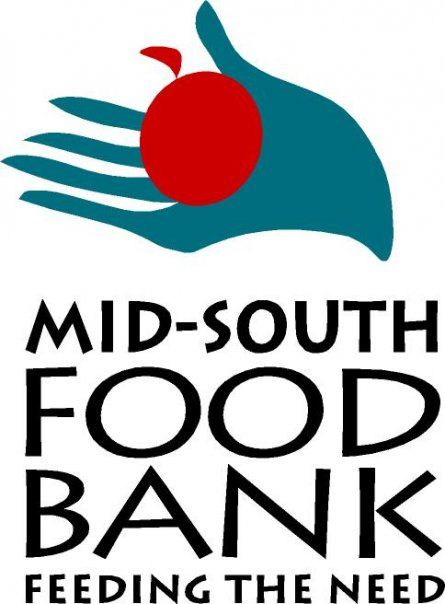 Mid- South Food Bank