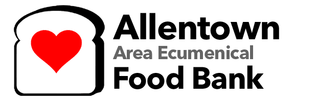 Allentown Area Ecumenical Food Bank