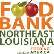 Food Bank Of Northeast Louisiana Inc