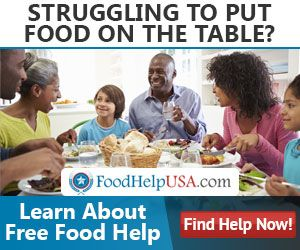 Denver CO Food Pantries Denver Colorado Food Pantries Food
